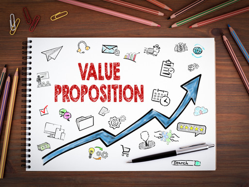 The Primeworks Value Proposition