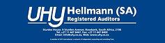 UHY Hellmann (SA) Registered Auditors