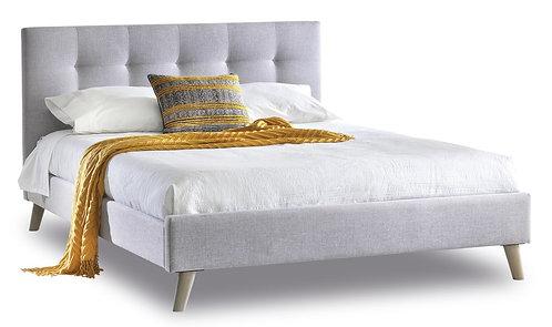 Horizon Fabric Bed