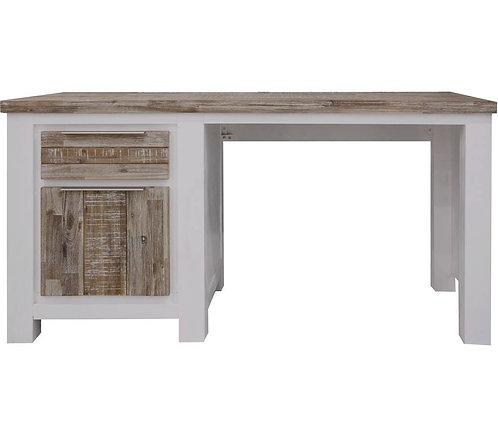 Homestead Desk