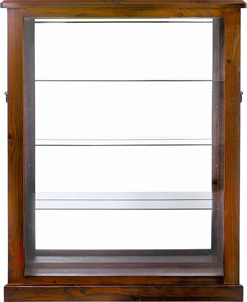 Short Full Display Cabinet