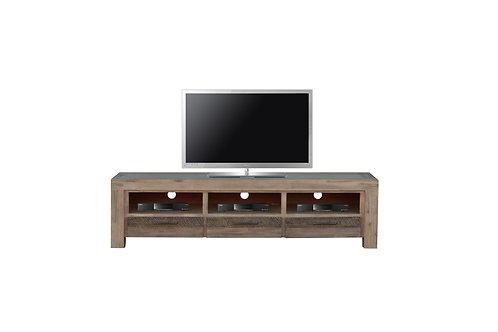 Penny Large TV Unit