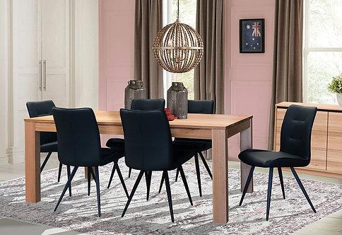 Norway Dining Suite