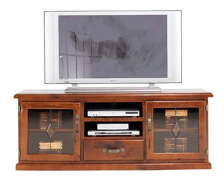 Medium TV Unit