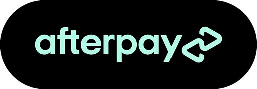 afterpay-button-green-black-logo-860x298