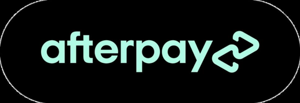 afterpay-button-green-black-logo-860x298