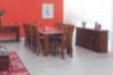 JAM0102_jamaica_range_9pc_dining_coffee_