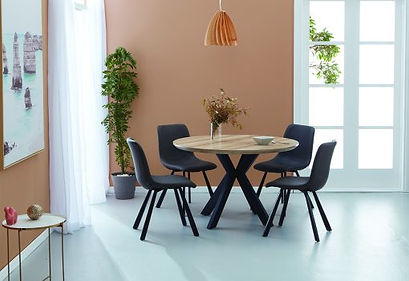 Atlas-5-Piece-Dining-510x350.jpg