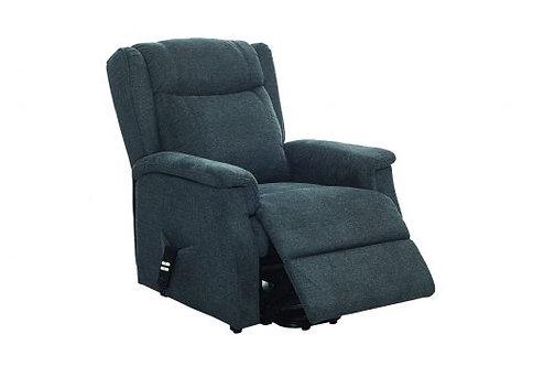 Kew Single Motor Lift Chair