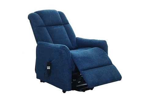 Brentford Single Motor Lift Chair