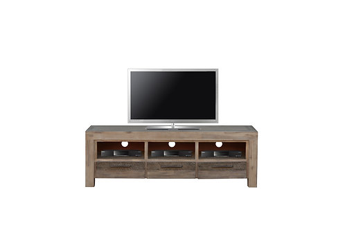 Penny Medium TV Unit