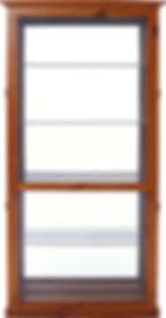 MAR0201_mary_cara_cabinet_mirror_backs_f