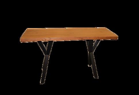 Regis Sofa Table
