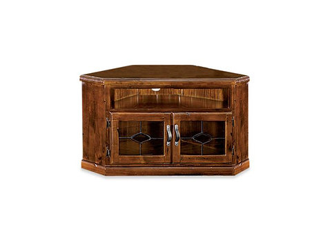 Jamaica Corner TV Unit