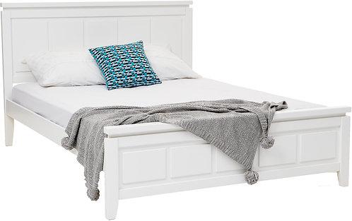 Nova Queen Bed