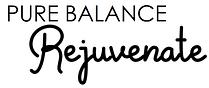 PURE BALANCE LOGO2.png