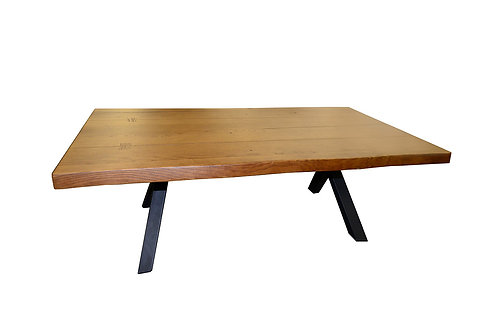 Regis Coffee Table