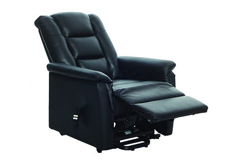 Erica Dual Motor Lift Chair