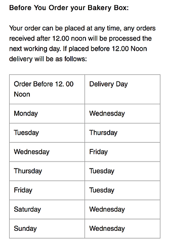 delivery info.png