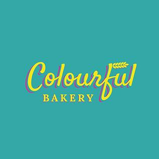 colourful bakery logo idas 10.png