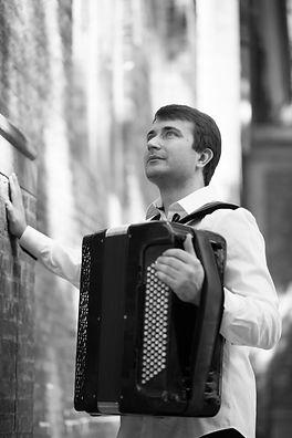 Roman Yusipey (Bild von Sylwia Plaza)-2.