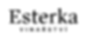 Logo Esterka_High_Res.png