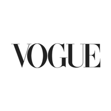 vogue resized.png