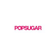 popsugar resized.png