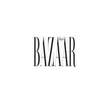 Bazaar resized.png