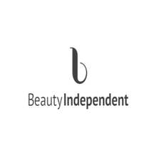 beautyindependent resized.png