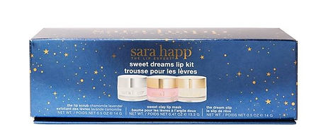 Sara Happ Sweet Dreams Kit.jpg
