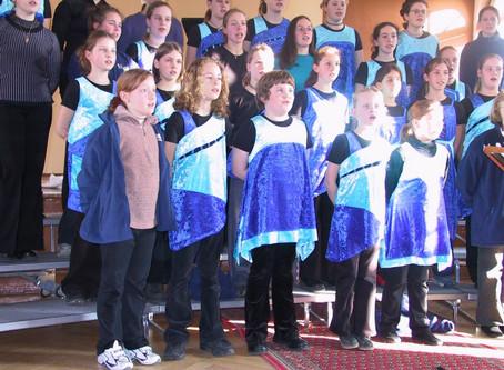 Concertreis Gotha