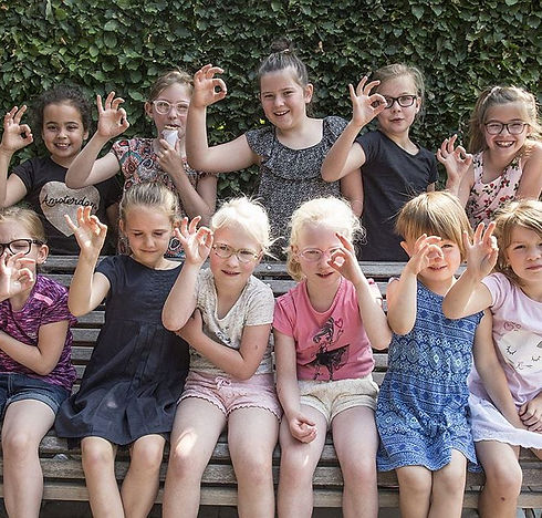 2018-06 laatste repetitie kinderkoor.jpg