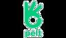 Logo Pelt.png