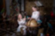 2020-02-16 Affiche vriendschapsconcert (