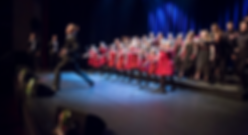 2017-05-14 concert Mooi Anders.png