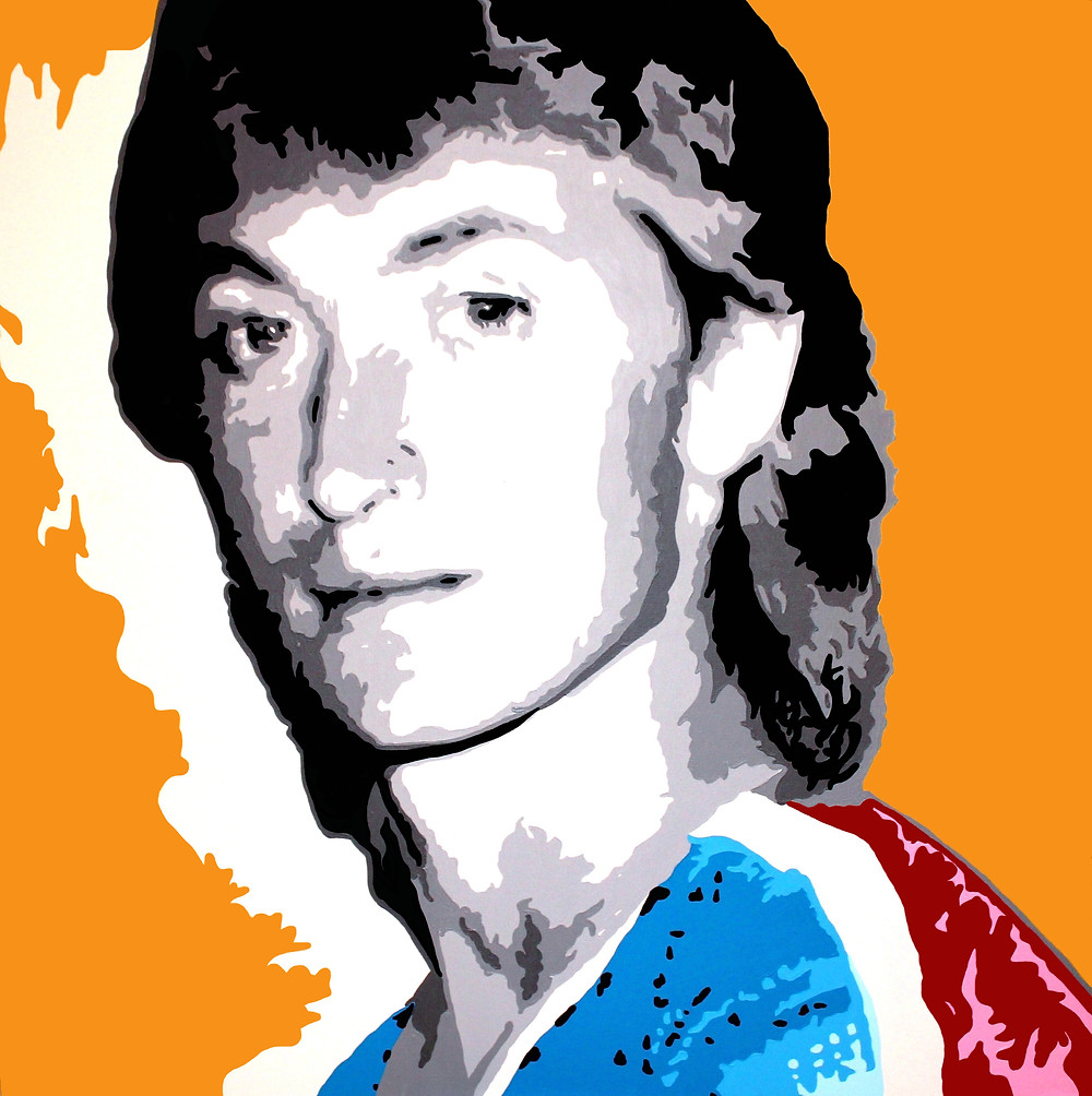 Wayne Gretzky_36x36.JPG