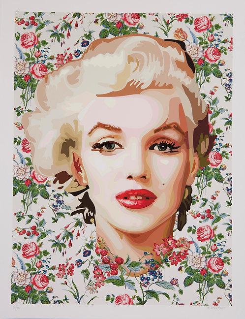Marilyn Berries