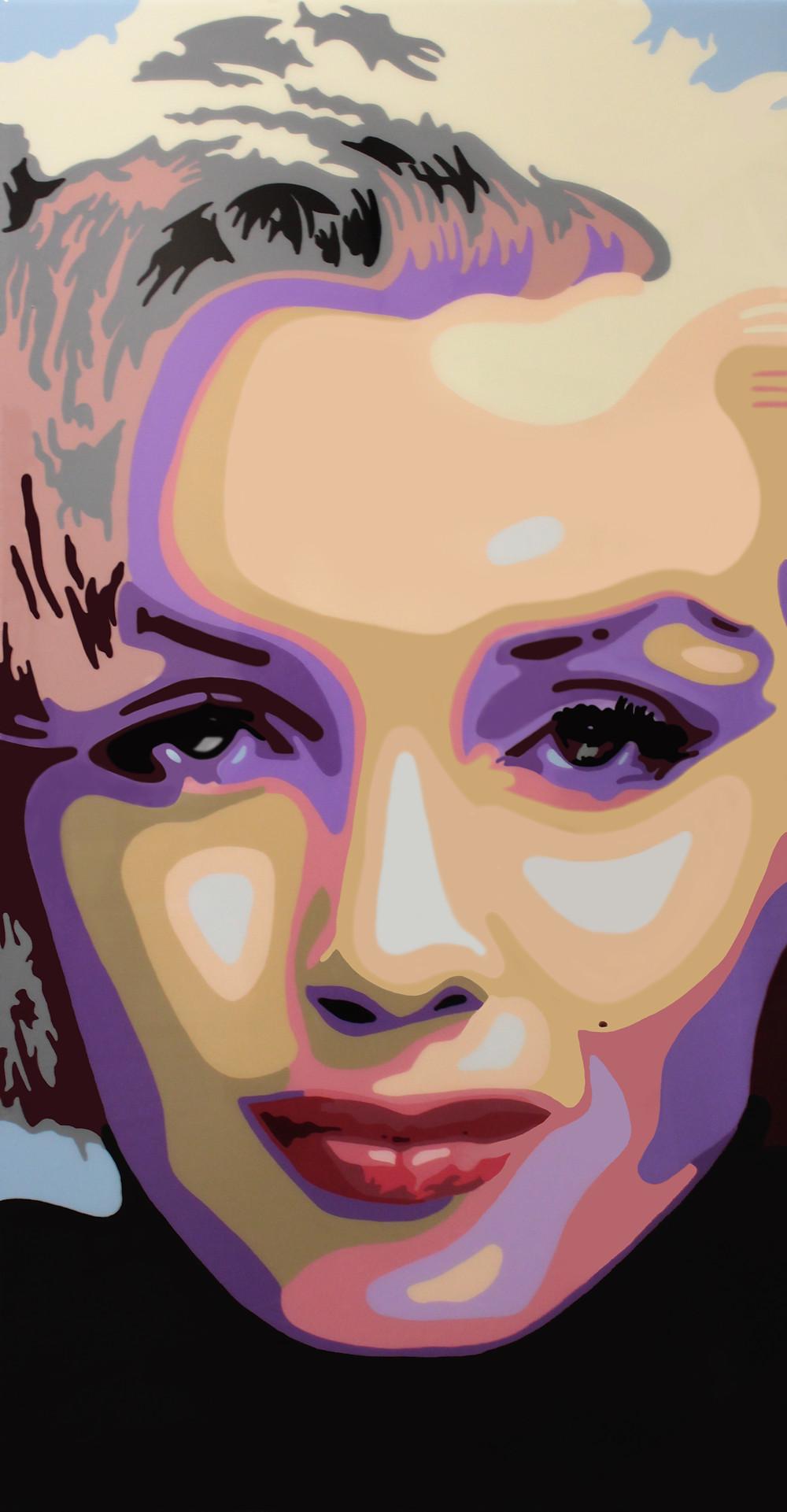 MarilynMonroe48x24.jpg
