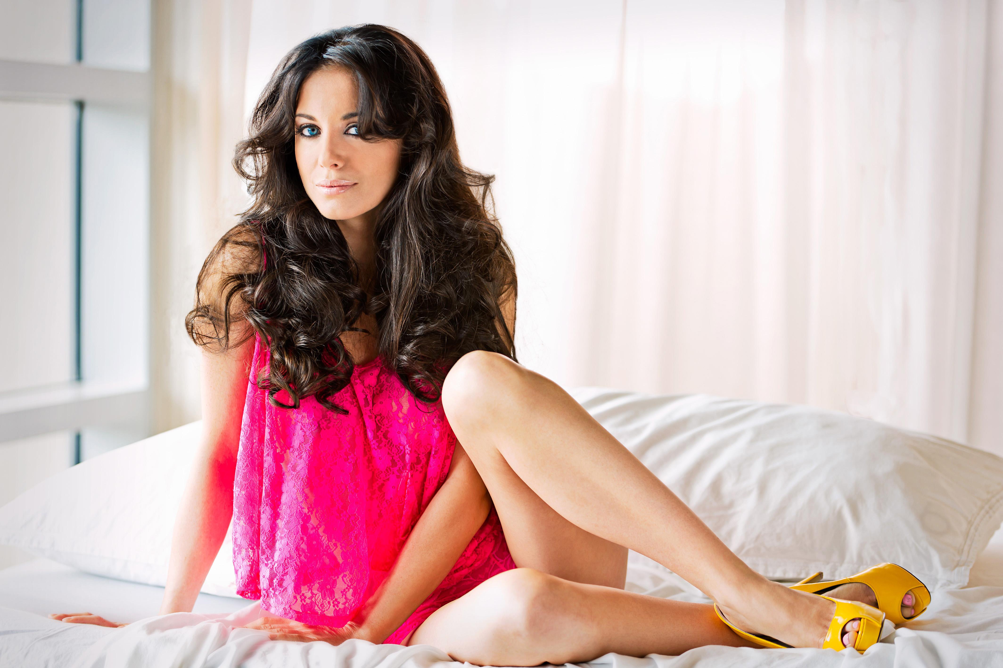 Emilia Fox (born 1974) images