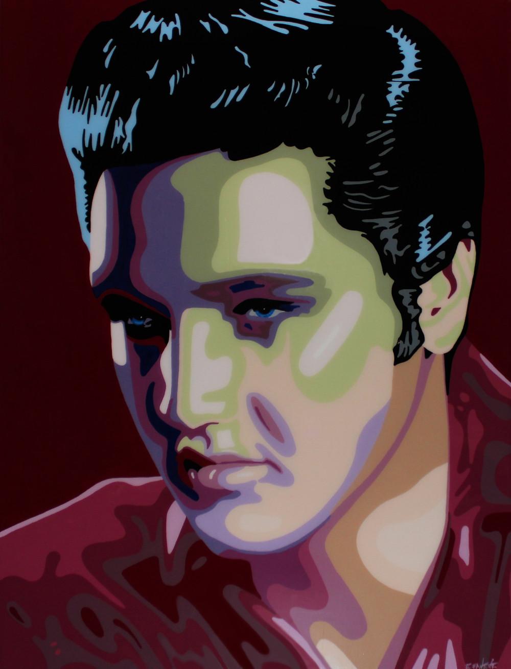 ElvisPresley.jpg