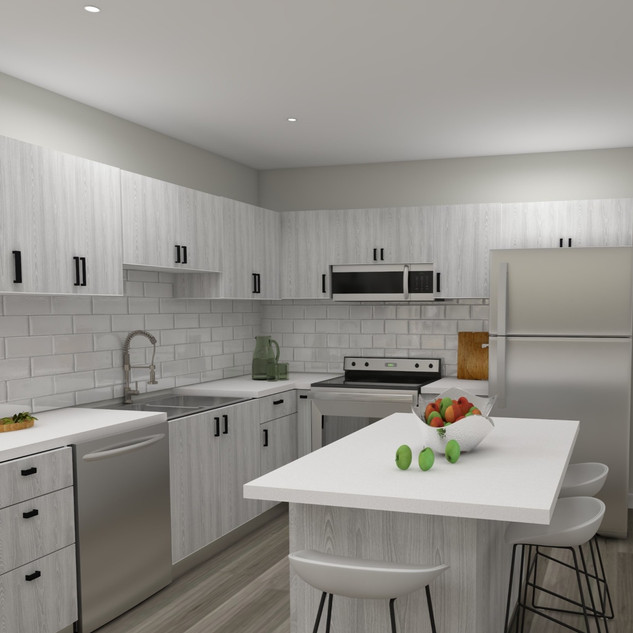 kitchen%25201%2520bed%2520closed%2520doo