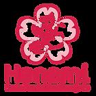 Hanami - Parto Domicilir Planejado