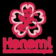 LogoHanami-01(1).png