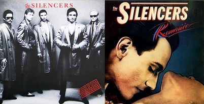 silencers-two-lps.jpg
