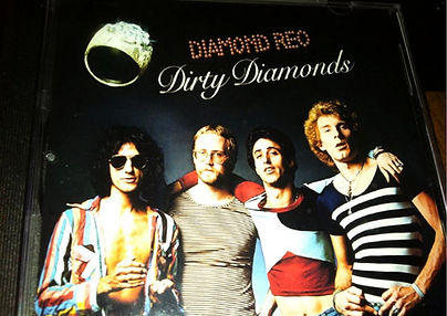 diamond-reo-dirty-cover.jpg