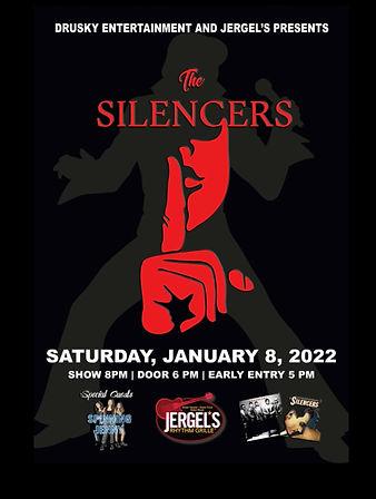 silencers 2022.jpg