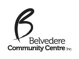 BelvedereCC_logo(small).jpg