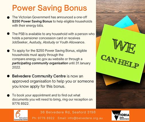 Energy Saving Bonus (2).png