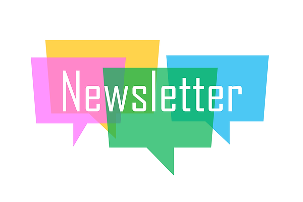 Communication-Marketing-Newsletter-E-mail-Email-3723465.png